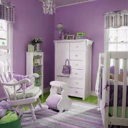 Decor For Baby Room Baby Room D 233 Cor Ideas Decoration Ideas