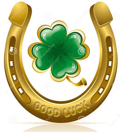 simboli porta fortuna la limo ambata cia cia cia lottoced forum