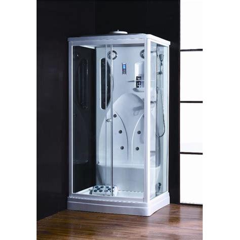 cabine doccia prezzi bassi cabina box doccia prezzi simple cabina box doccia prezzi