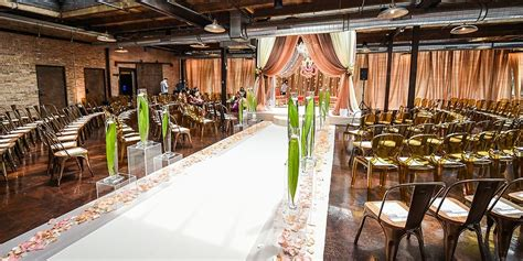 manufacturing weddings price out and compare wedding costs for wedding ceremony and