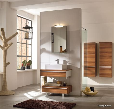 villeroy and boch bathroom mirrors 37 best villeroy boch images on bathroom ideas