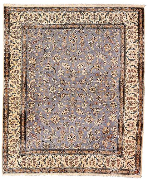 nain rugs nain rug carpet guide nain rugs carpets