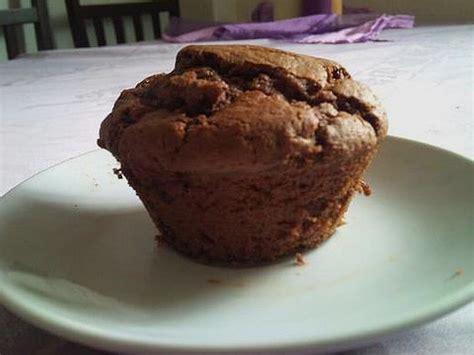 nutella kuchen rezepte nutella muffins kuchen rezepte suchen