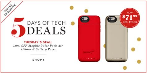 Chapters Gift Card Online - indigo chapters canada holiday deals free shipping no minimums save 40 off mophie