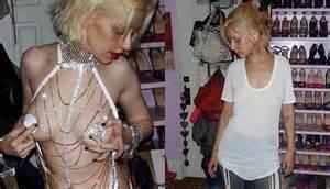 did samona from tlc my 600 lb donovan die christina el moussa plastic surgery