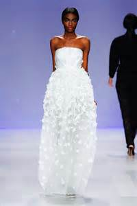 canadian wedding dress a guide to canadian wedding dress designers weddingbells