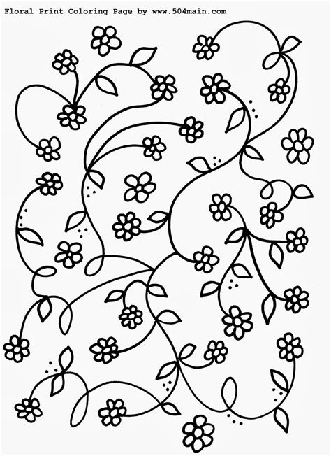 coloring page of starbucks free coloring pages of starbucks logo