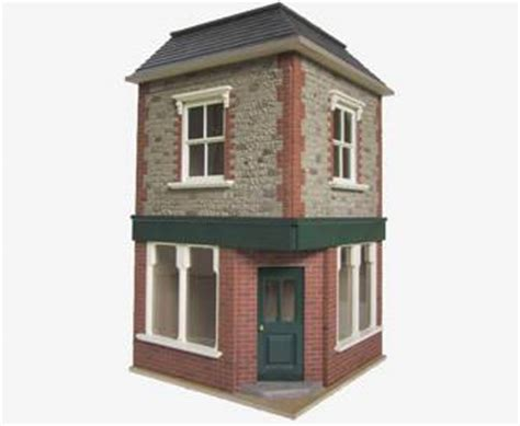 how to make dolls house roof tiles bromley craft products dolls house brick stone and roof tile effects mail order