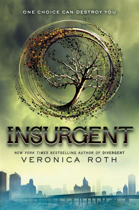 the divergent ew insurgent book cover revealed