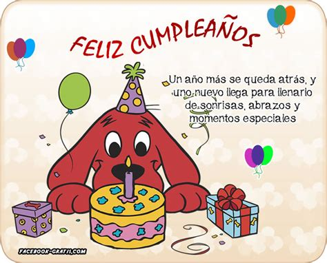 imagenes de happy birthday para un hermano feliz cumpleanos mom quotes quotesgram