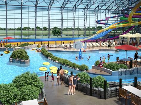 Home Design Center Jobs by The Epic Openaire Water Park Rec Centre Grand Prairie