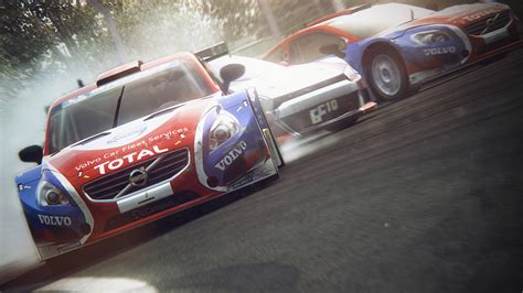 Mac Grid 2 Reloaded Completed grid 2 reloaded edition per mac caratteristiche feral interactive