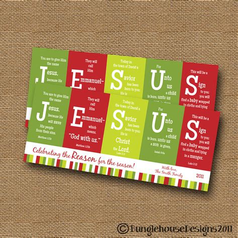 diy christian crafts card diy printable quot jesus quot christian scripture