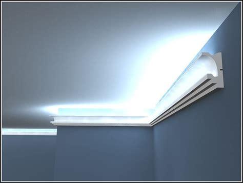 Lichtleisten Indirekte Beleuchtung by Lichtleisten Led Indirekte Beleuchtung Page