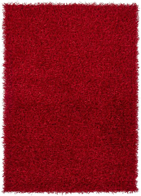 Zara Rugs by Chandra Zara Zar14502 Area Rug