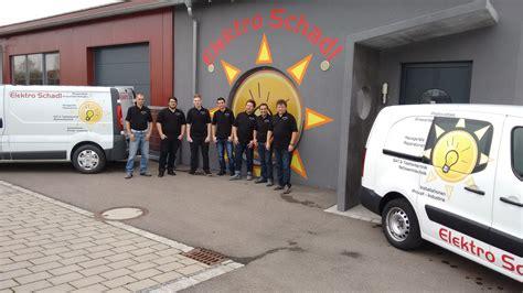 Auto K S Lauingen by Elektro Schadl Gmbh In Lauingen Branchenbuch Deutschland