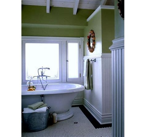 Bathroom Designs Pinterest Beautiful Bathroom Idea Home And Garden Design Ideas