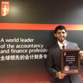 Usf St Pete Mba Requirements by International Business International Business Usf