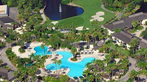 Pasco County Property Tax Records Pasco County Developments Forward Florida