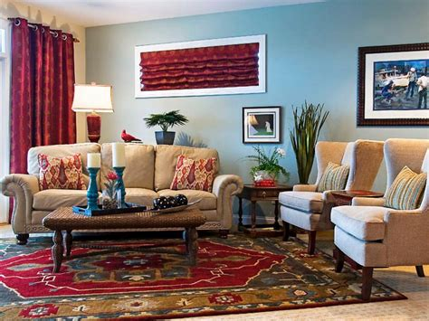 middle eastern living room 15 middle eastern inspired living room design ideas 18422