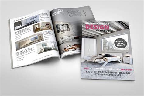 web design journal pdf web designer magazine pdf free download