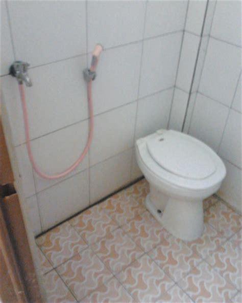 desain kamar sederhana dan murah desain kamar mandi sederhana dan murah kecil desain