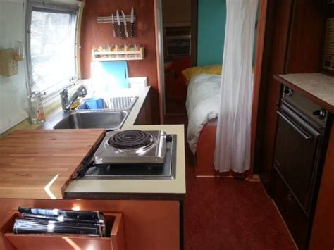 airstream overlander ft travel trailer  sale  austin tx
