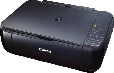 resetter canon mp287 indonesia reset canon mp287 solution printer