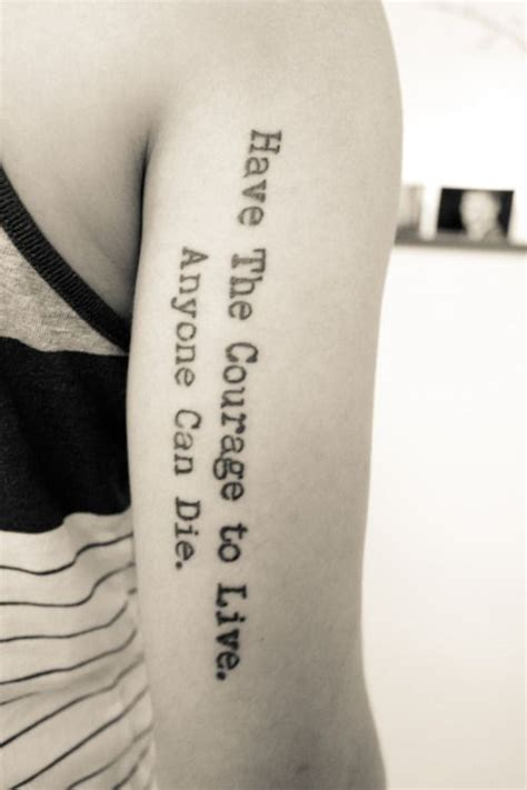 badass quotes for tattoos most badass tattoos you ll see tattoos beautiful