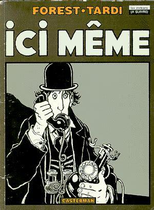 Ici Meme - ici meme
