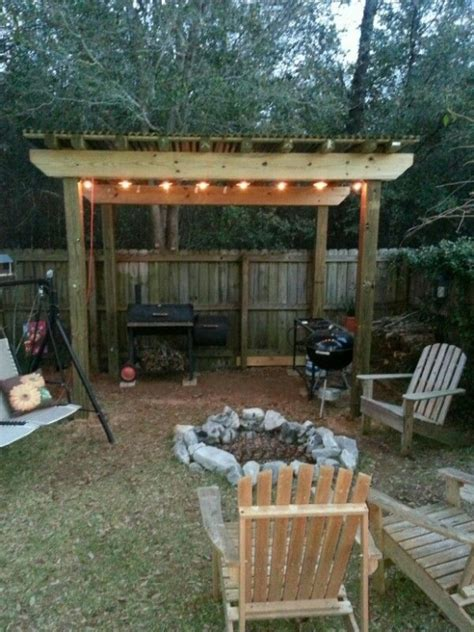 13 best home images on 25 best ideas of shelter outdoor grill gazebo