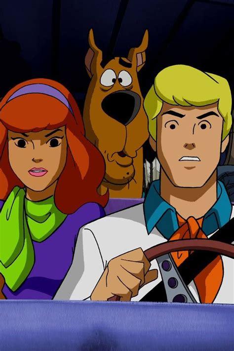 Kaos Scooby Doo 18 best 25 velma ideas on velma costume