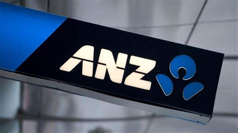 anz bank nz anz sale rejected on ownership uncertainty