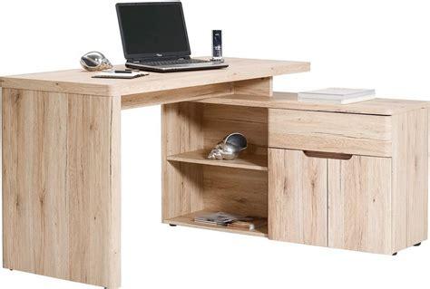 Schreibtisch über Eck by Jahnke Eck Schreibtisch 187 Cu Libre 150 E 171 Kaufen Otto