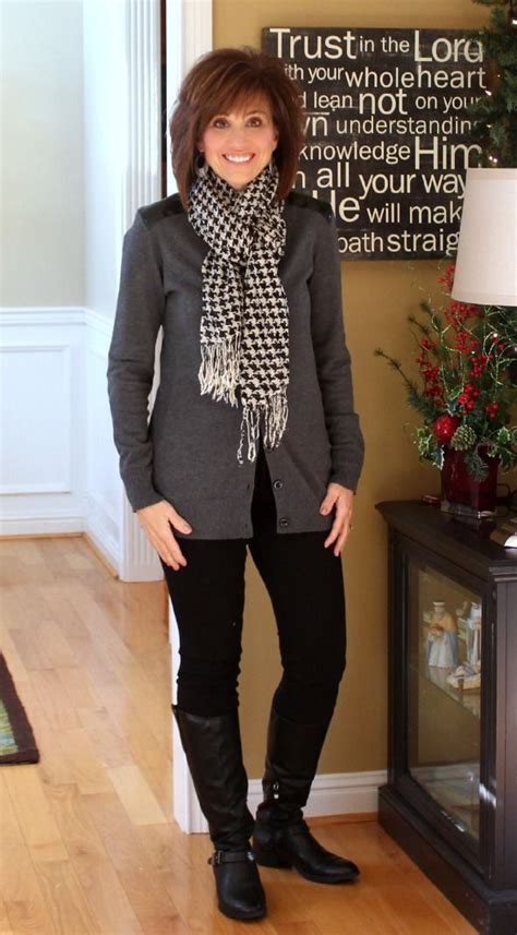 pinterest fashion for women over 40 fashion over 40 what i wore fashion for women over 40