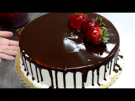 how to make a birthday cake for a home design how to make birthday cake less then min fruit and chololate birthday cake