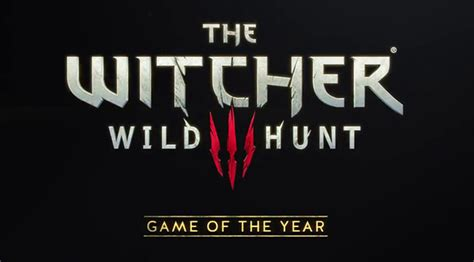 The Witcher 3 Hunt Goty Gog Torrent Zone