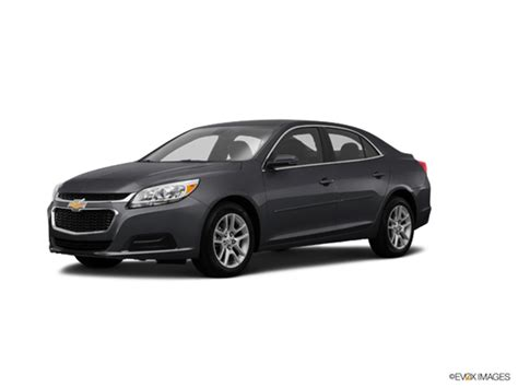 chevy malibu safety 2014 chevrolet malibu chevy safety review and crash test