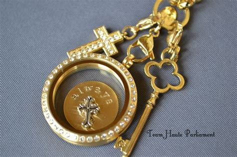 Origami Owl Gold Locket - 73 best images about origami owl designer sherry allen