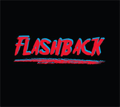 www flashback tony s tunes flashback errrrr monday every once in a