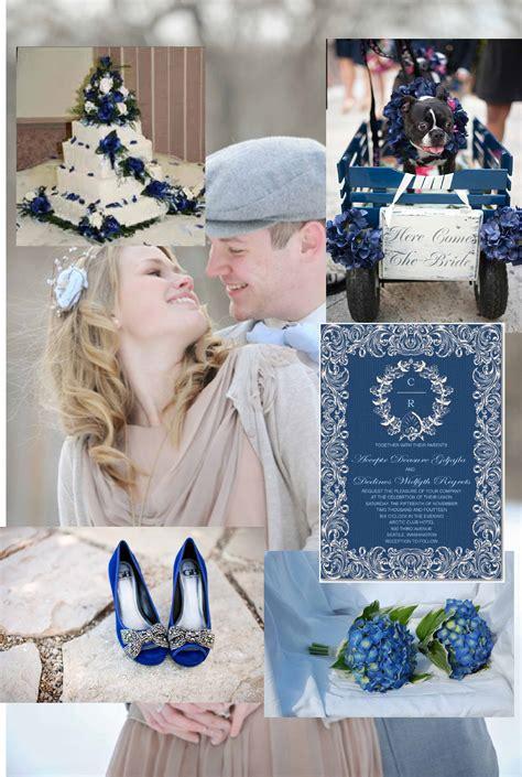 winter wedding color trends happyinvitationcom