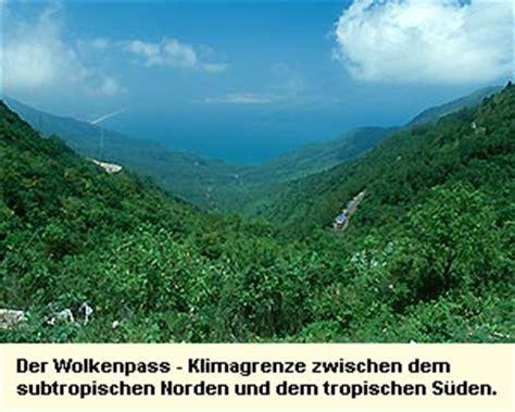 Auto Mieten In Vietnam by Vietnam Reisebericht Quot Wolkenpass Quot