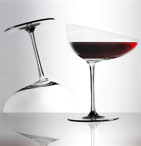 Presse Inclinée by Winetaste 187 I Bicchieri Di Carattere