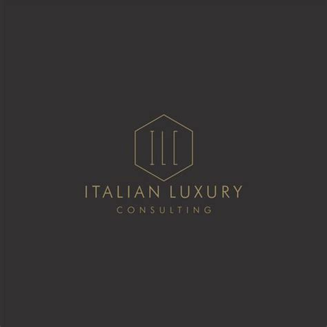 luxury design agency 52 best images about logo on