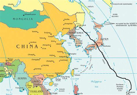 vladivostok on world map vladivostok japan map