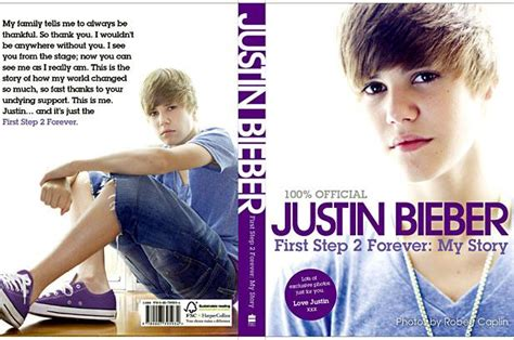 justin bieber biography book read online justin bieber s quotes famous and not much sualci quotes