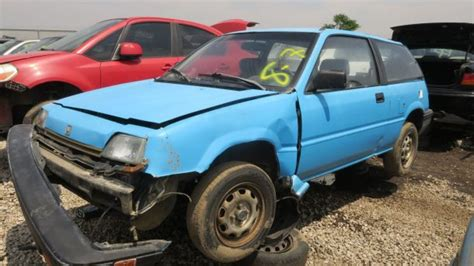 how to learn everything about cars 1986 honda accord electronic throttle control junkyard find archives page 2 of 63 the truth about cars