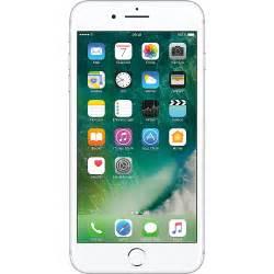 Iphone apple iphone 7 32gb silver tradeline egypt apple