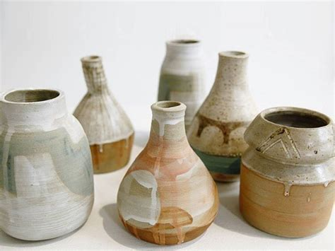 Swoon Worthy Ceramics by Worthy Ceramics Frankie Magazine