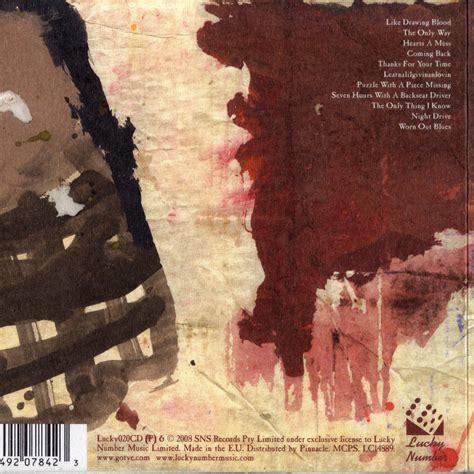 like drawing like drawing blood gotye mp3 buy tracklist